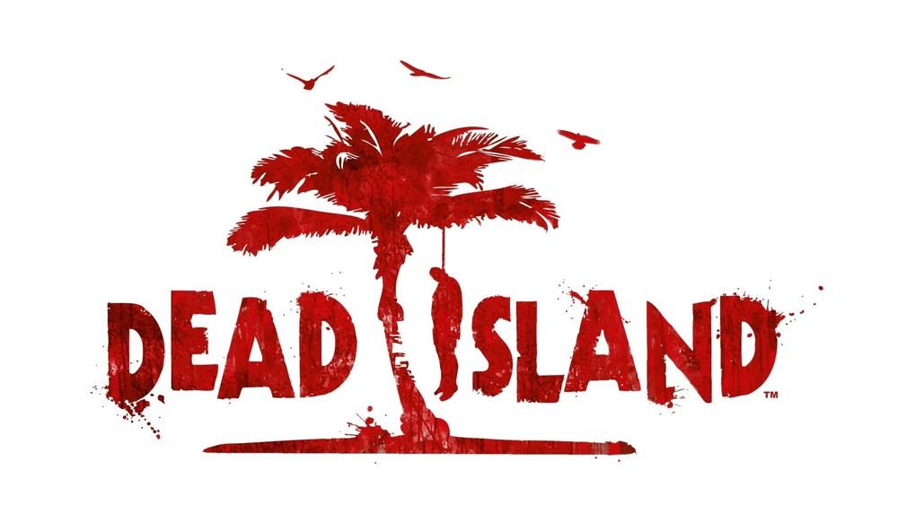 dead-island-wallpaper