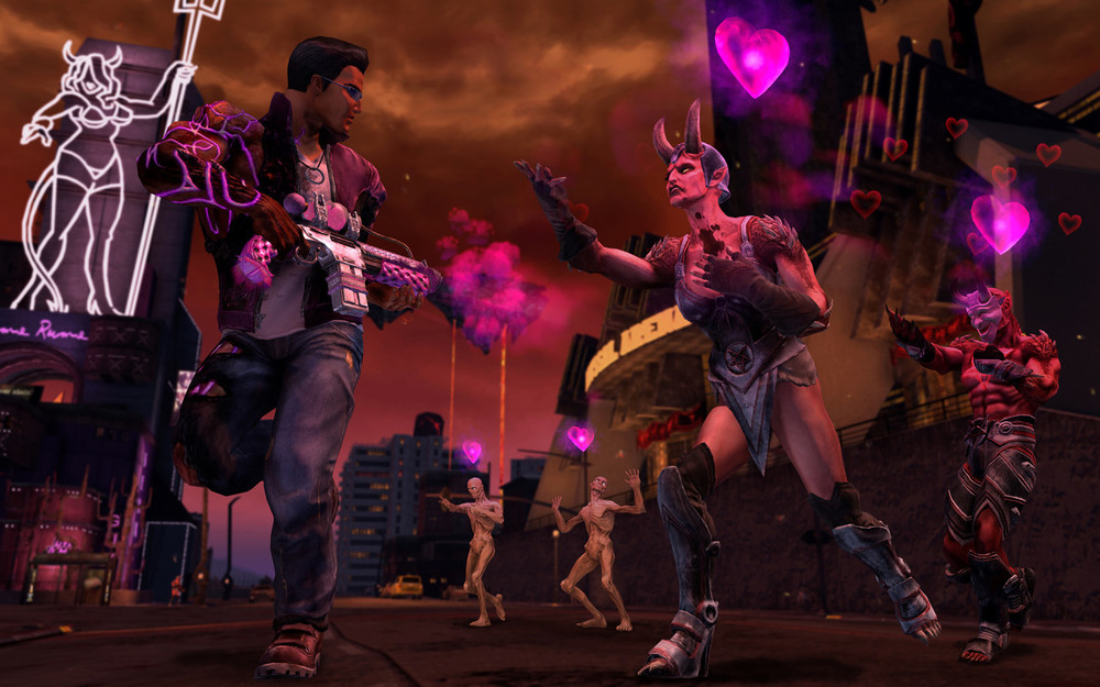Saints-Row-Gat-Out-of-Hell-1-1280x800
