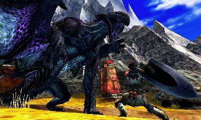 monster_hunter_4_imageinfo_55