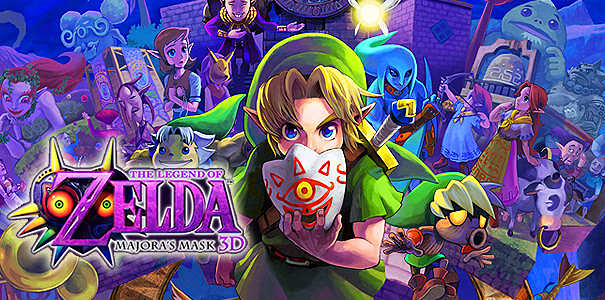 the_legend_of_zelda_majoras_mask-2651361