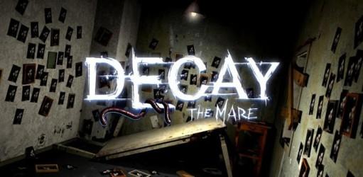 Deacy-Logo