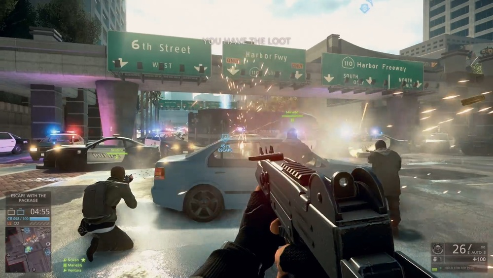 Battlefield-Hardline-Beta-heads-to-all-platforms-this-Fall-60FPS-Multiplayer-trailer-1920x1080