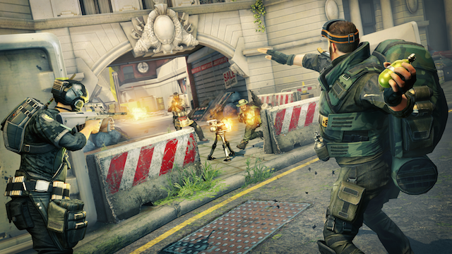 Dirty Bomb_Screenshot-Terminal Turret Up