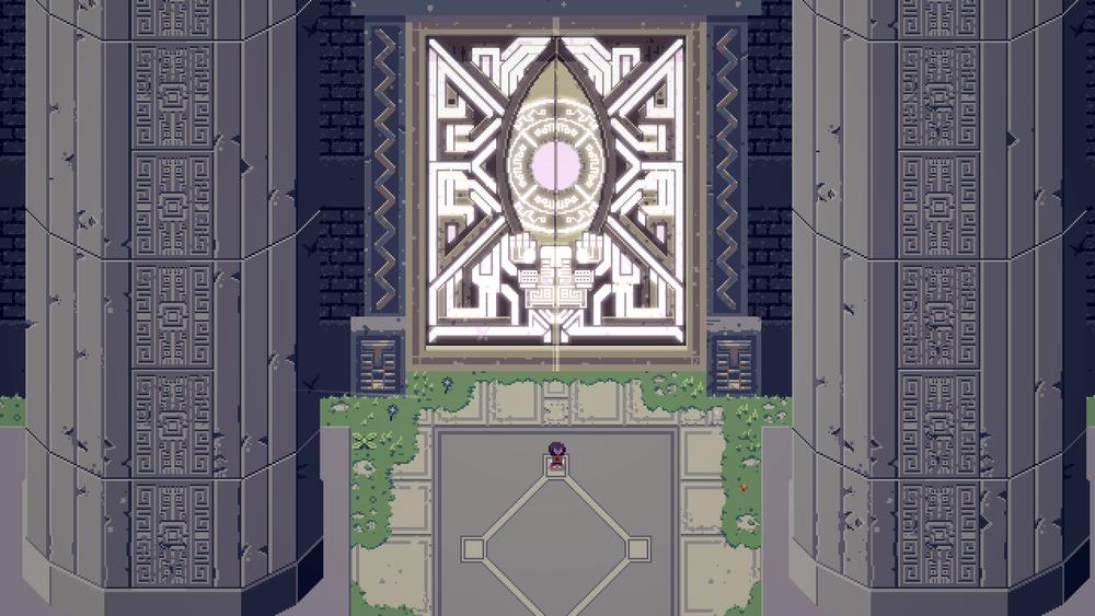 Titan Souls - Screen 1_1404141078