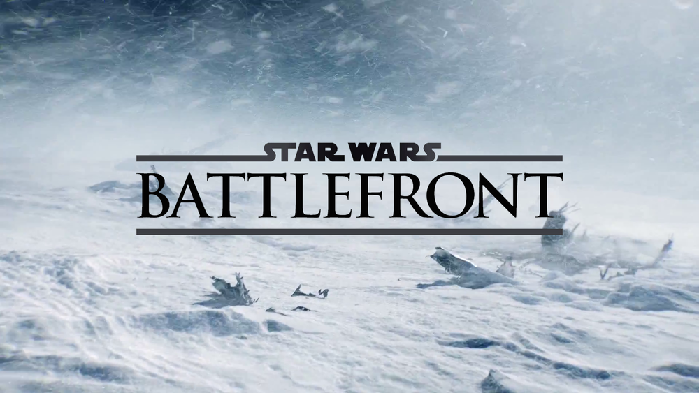 star_wars_battlefront_wallpaper_1920x1080_by_inseikei-d7nloey