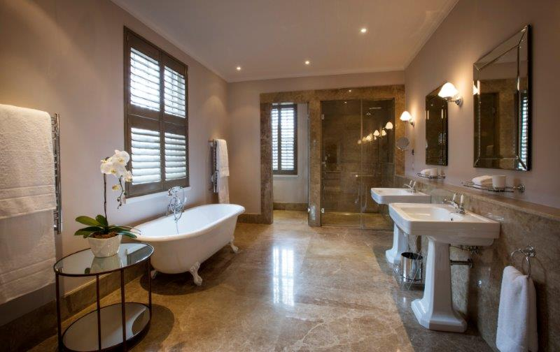 Leeu Estates Executive Suite with Terrace Bathroom LC.jpg
