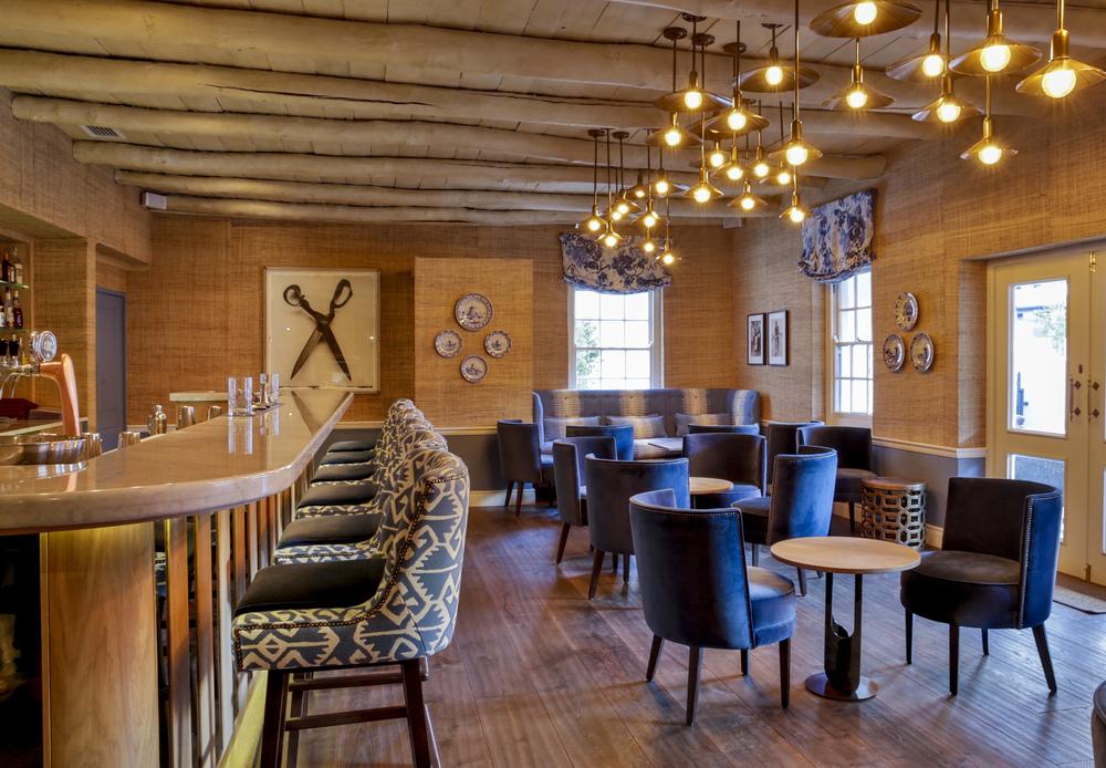 The Bar @ LQF.jpg