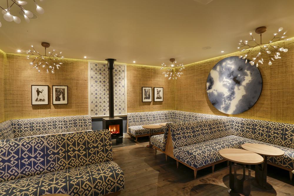 The Bar @ LQF .jpg