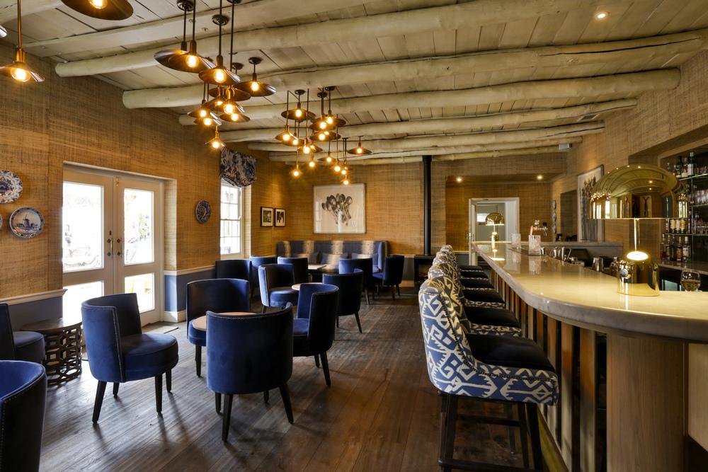 The Bar @ LQF (4).jpg