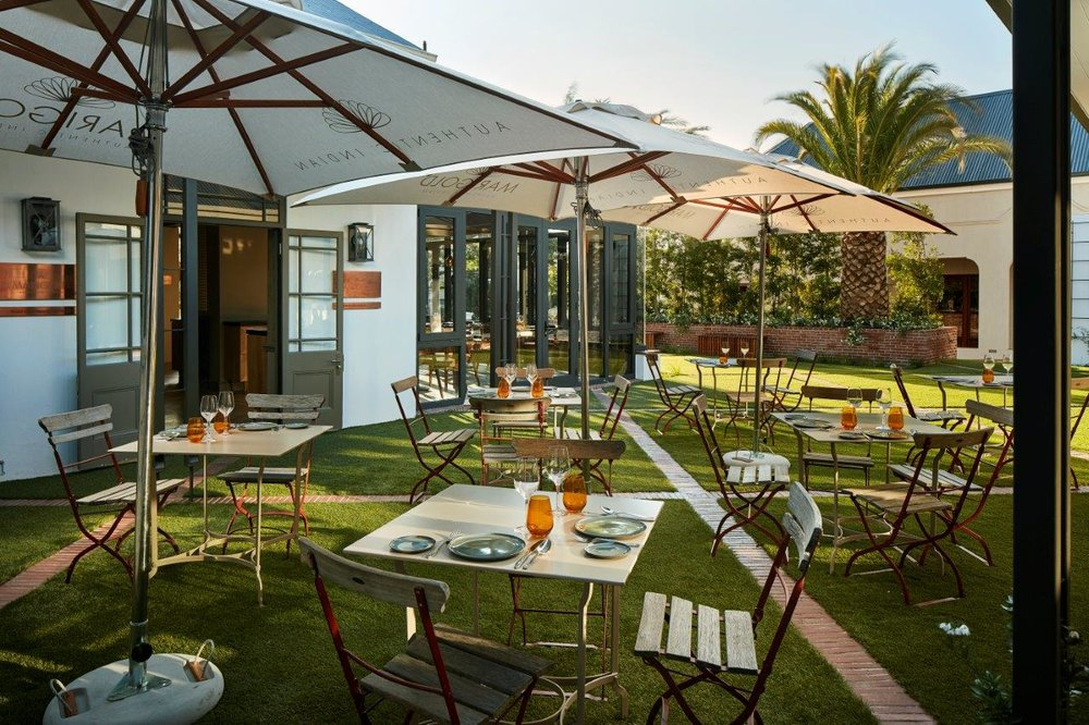 Marigold - Courtyard.jpg