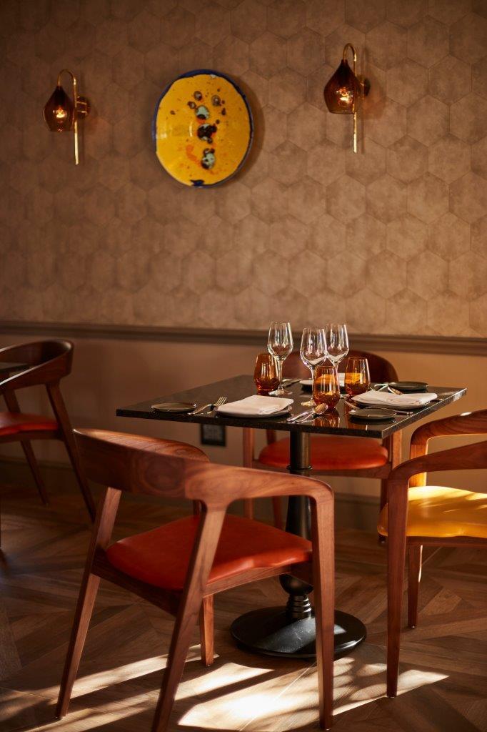 Marigold interior (5).jpg