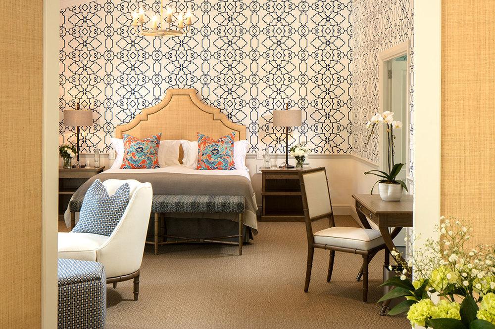 LQF---FourQ---Room1001.jpg
