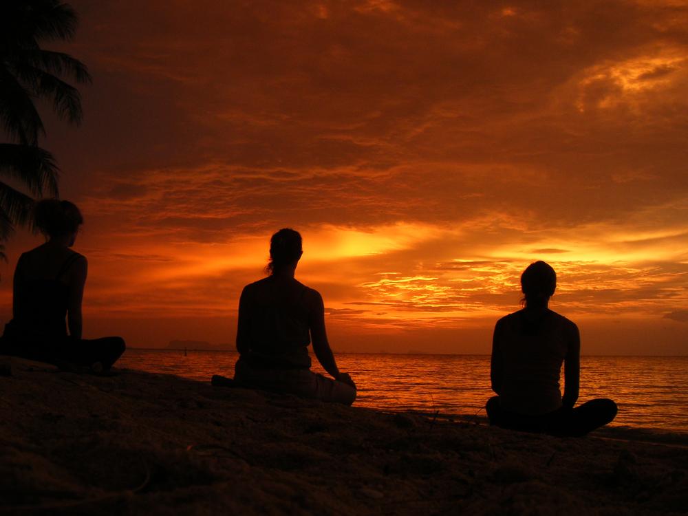 Yoga_Thailand.jpg