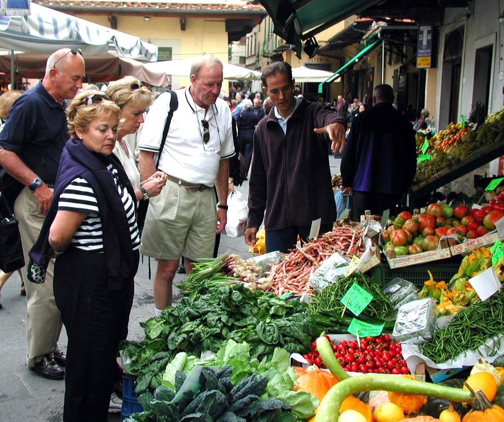 Pistoia Market.jpg