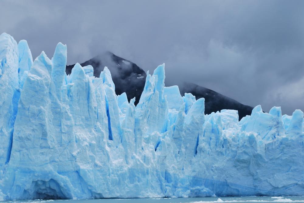 M&R Glacier 1.JPG