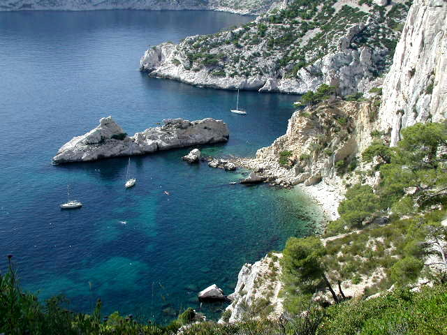 Calanque View 2.jpg