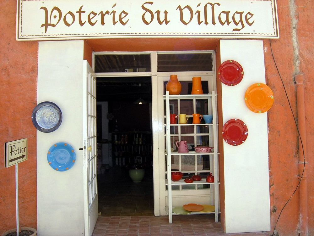 Salanches Poterie shop.jpg