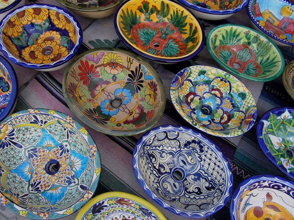 Feb 27 Tulum ceramics.jpg