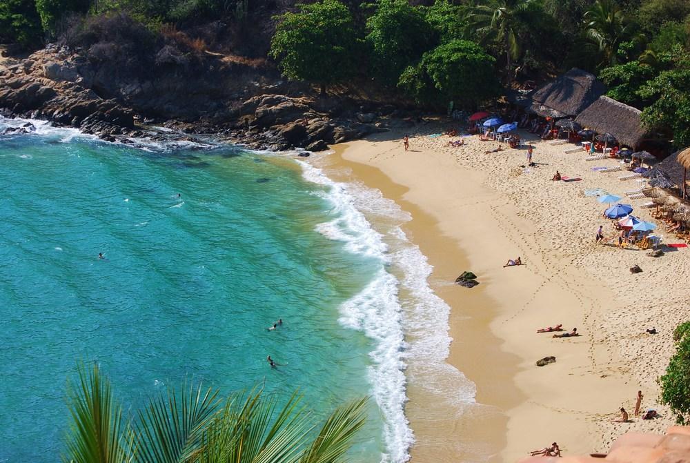 Carrizalillo Beach.JPG