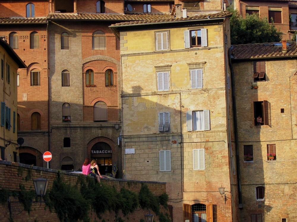 SIena Mercato Wall.jpg
