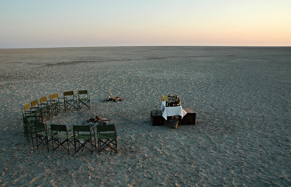 Botswana, photo by Lori Toledano