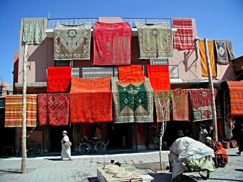March 15 carpet vendor.jpg