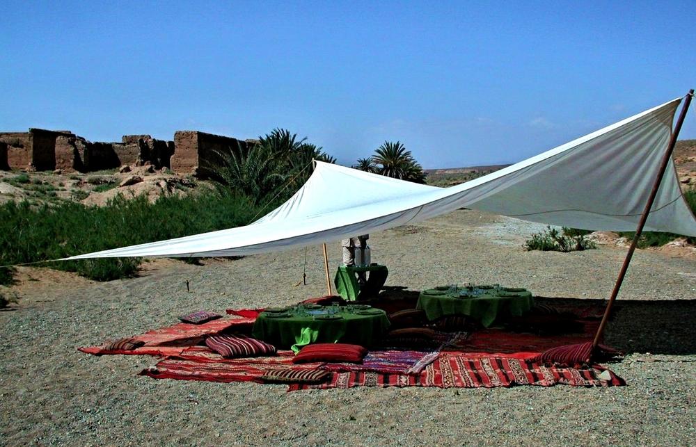 March 20 picnic spot.jpg