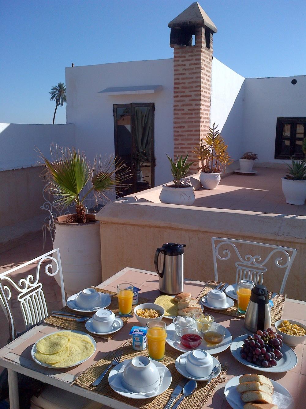 Riad Edward Marrakech.jpg