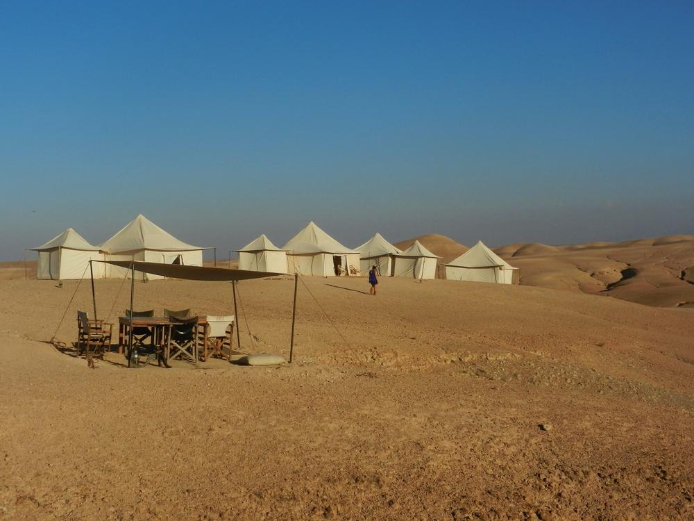Scarabeo camp view.JPG