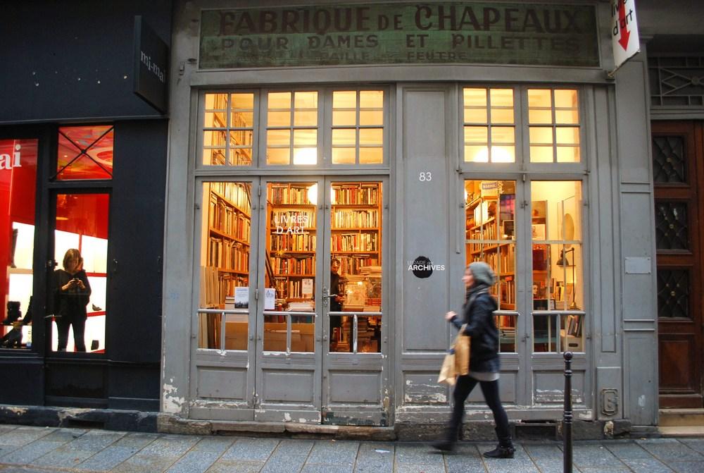 Marais shops.JPG