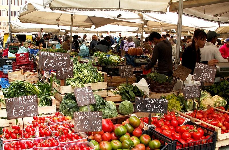 campo dei fiori market.jpg