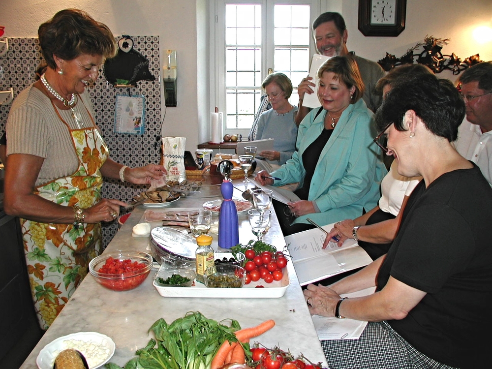 Sep 19 Giovanna's Kitchen at Zano 1.jpg