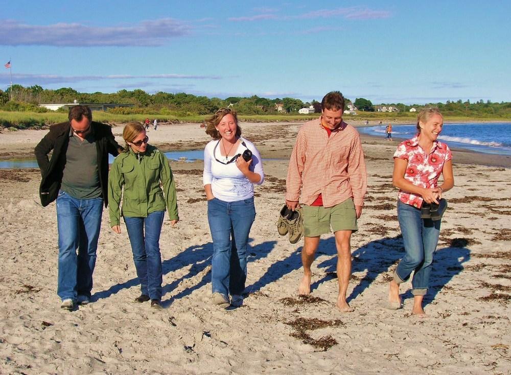 beachcombers 1.JPG