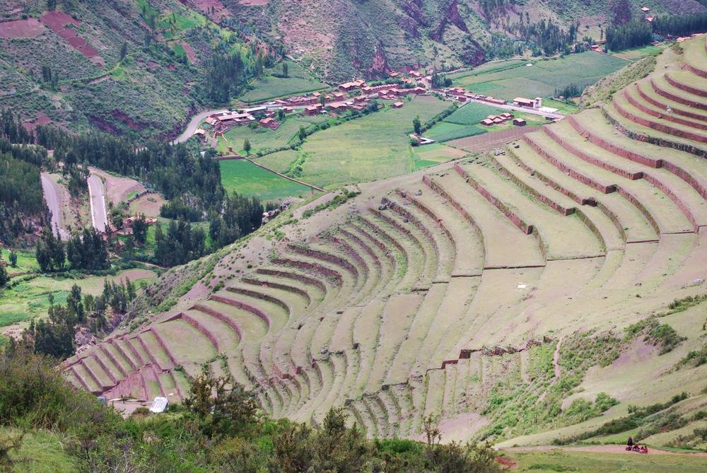 M&R Peru Terraces.JPG