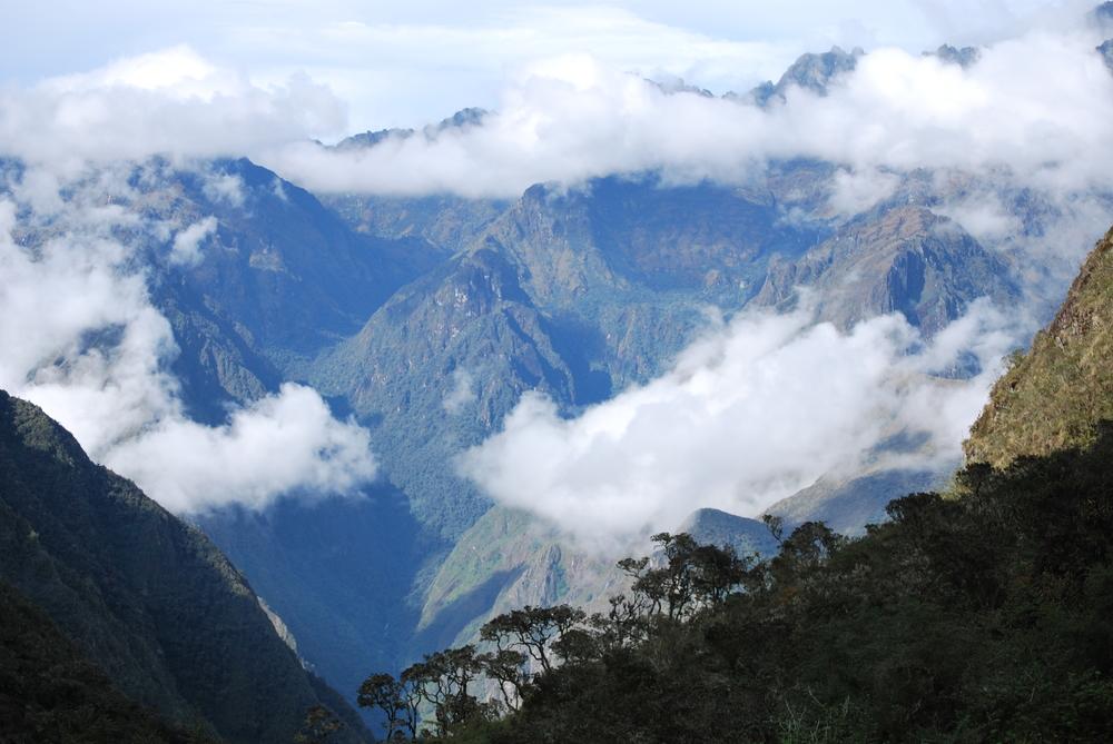 M&R Inca trail view.JPG