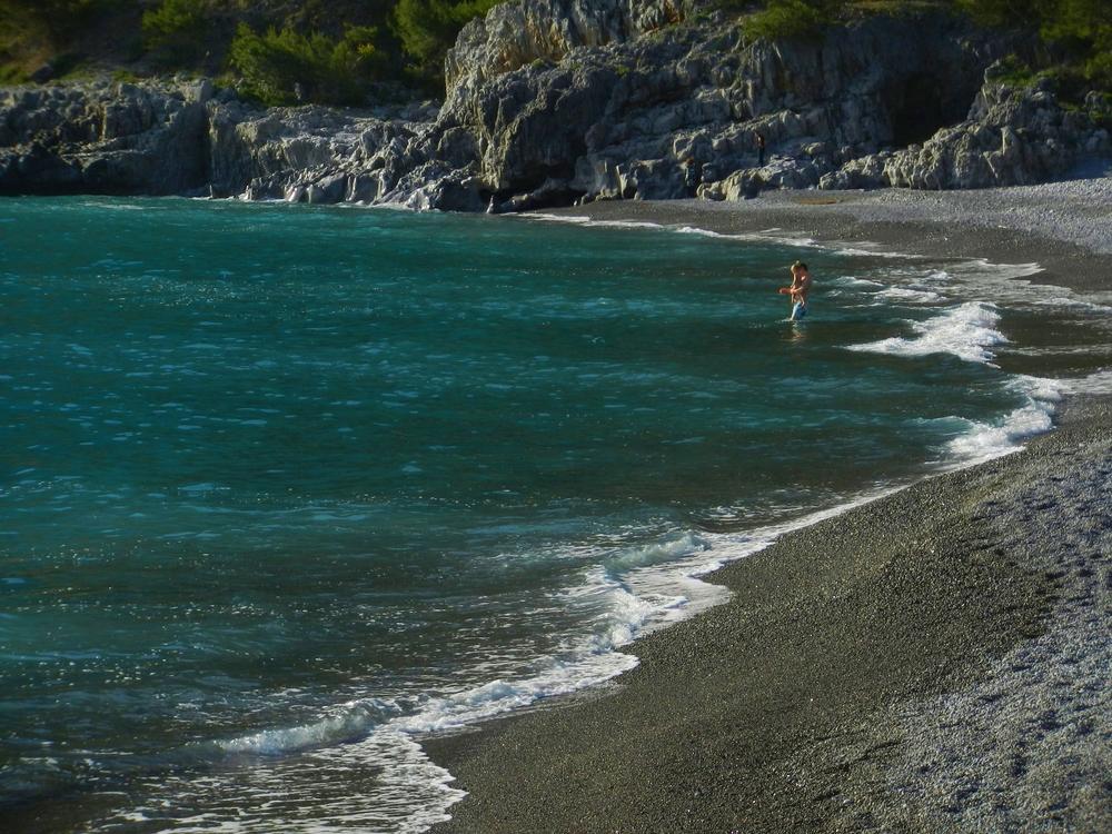 Cilento Coast near maratea DSCN3440.JPG