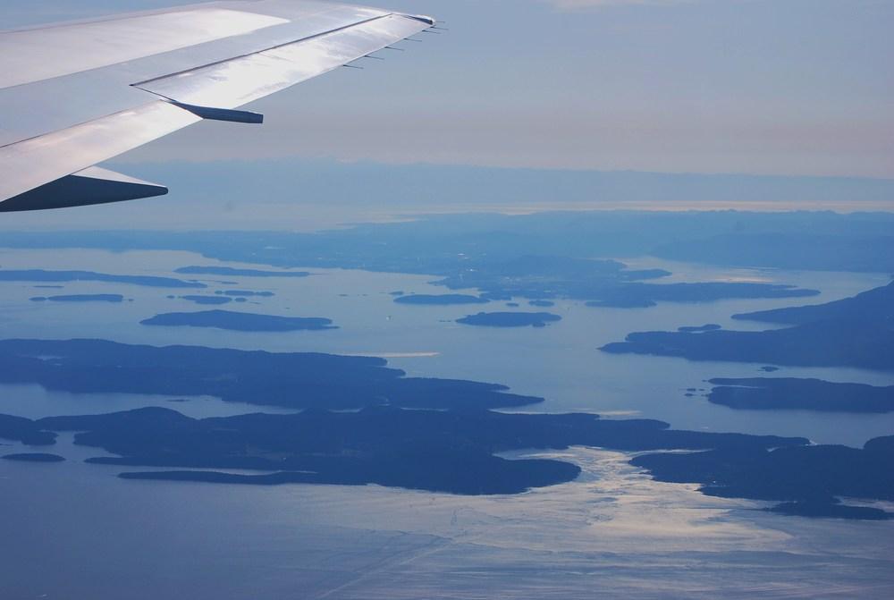 Flight to Sonora DSC_0300.JPG