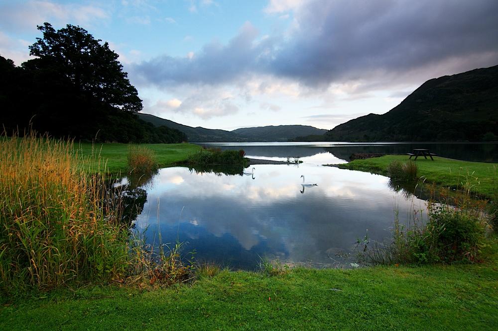 Lake District 004.jpg
