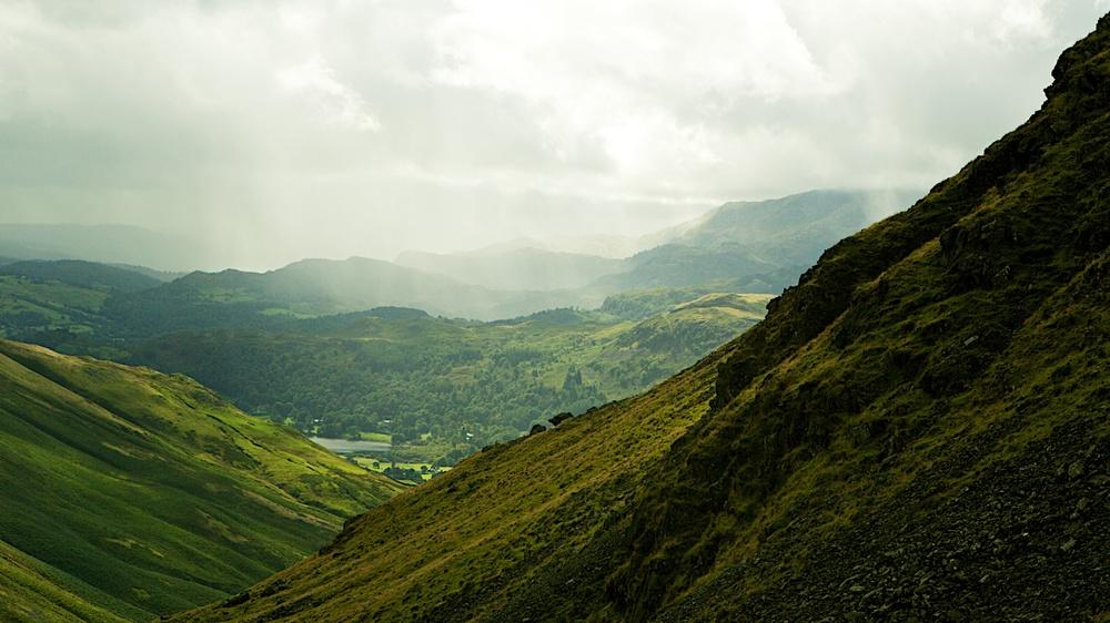 Lake District 007.jpg