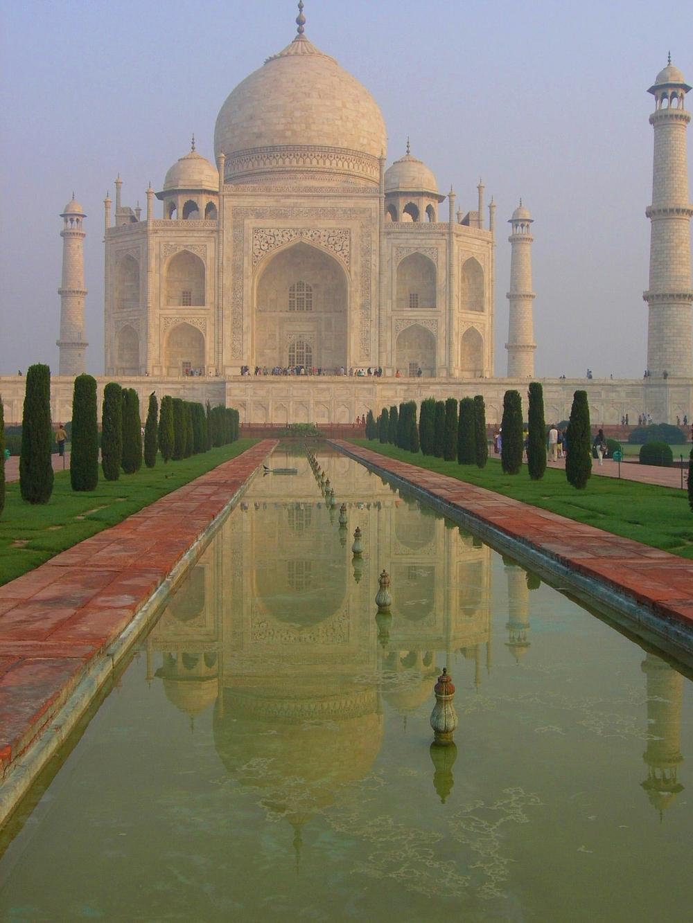 India 159.JPG