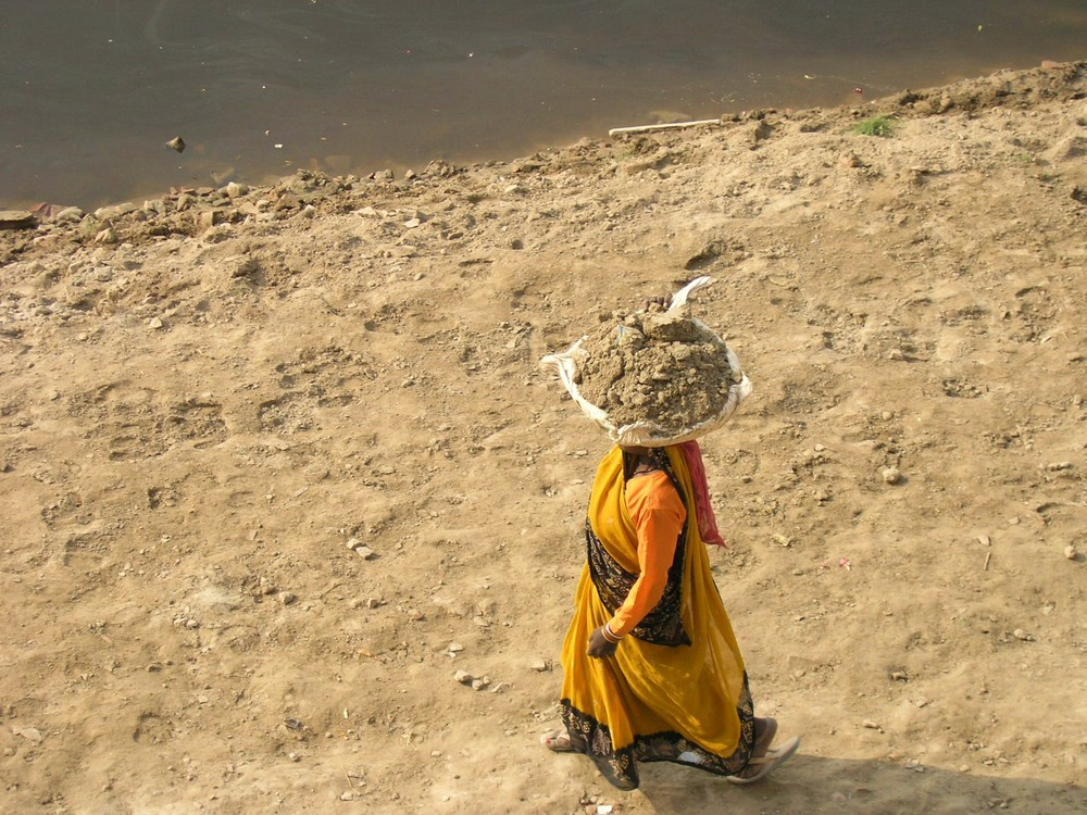India 093.JPG