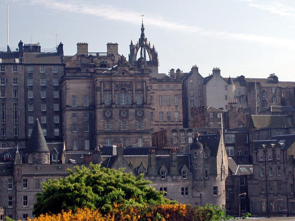 Edinburgh Buildings.jpg