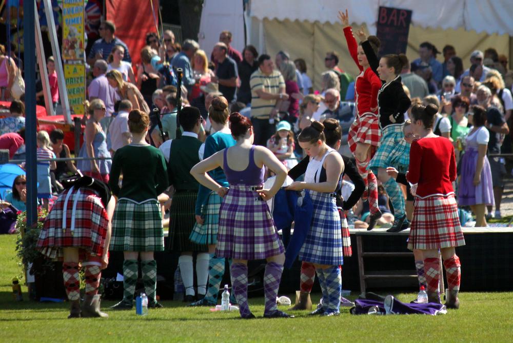 Highland Games 2.jpg