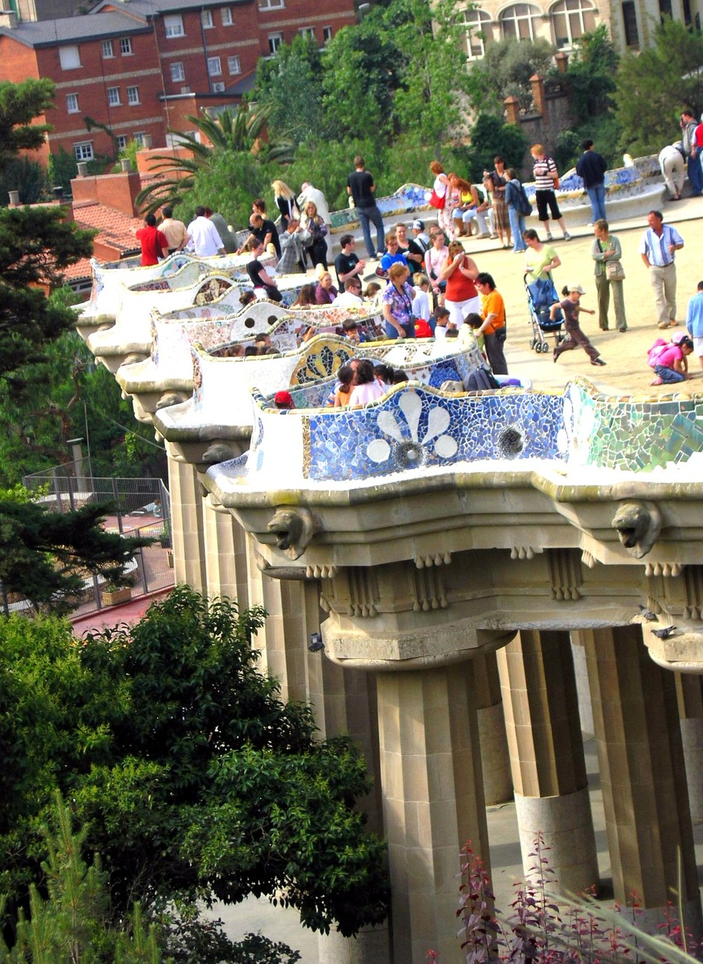 BCN may 23 parc guell terraces.jpg