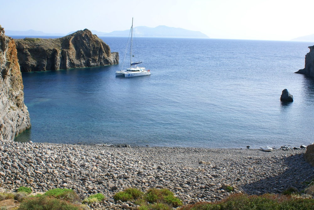 PANAREA ANCHORAGE.JPG