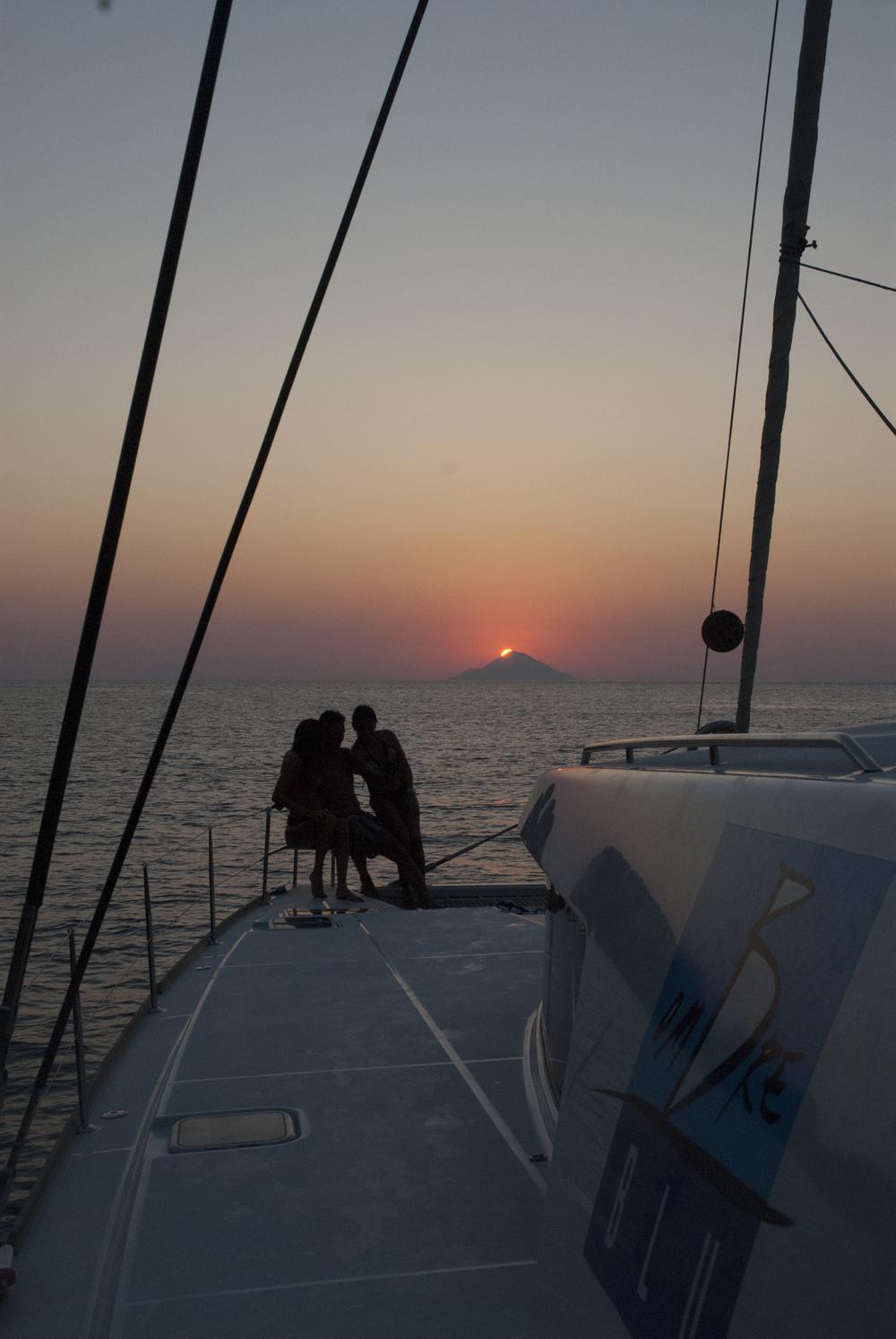 VULCANO SUNSET.jpg