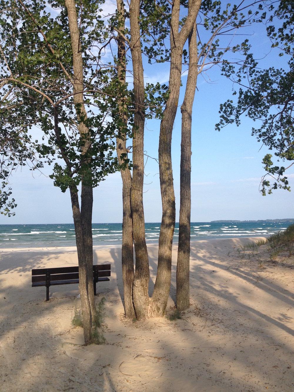 sandbanks-provincial-park.jpg