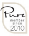 PUREbadge2010large.jpg