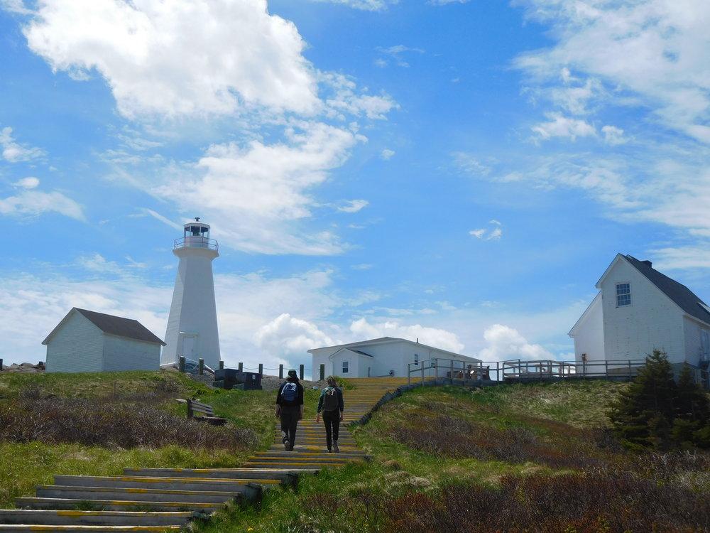 A Cape SPeak KM1 DSCN2132.JPG