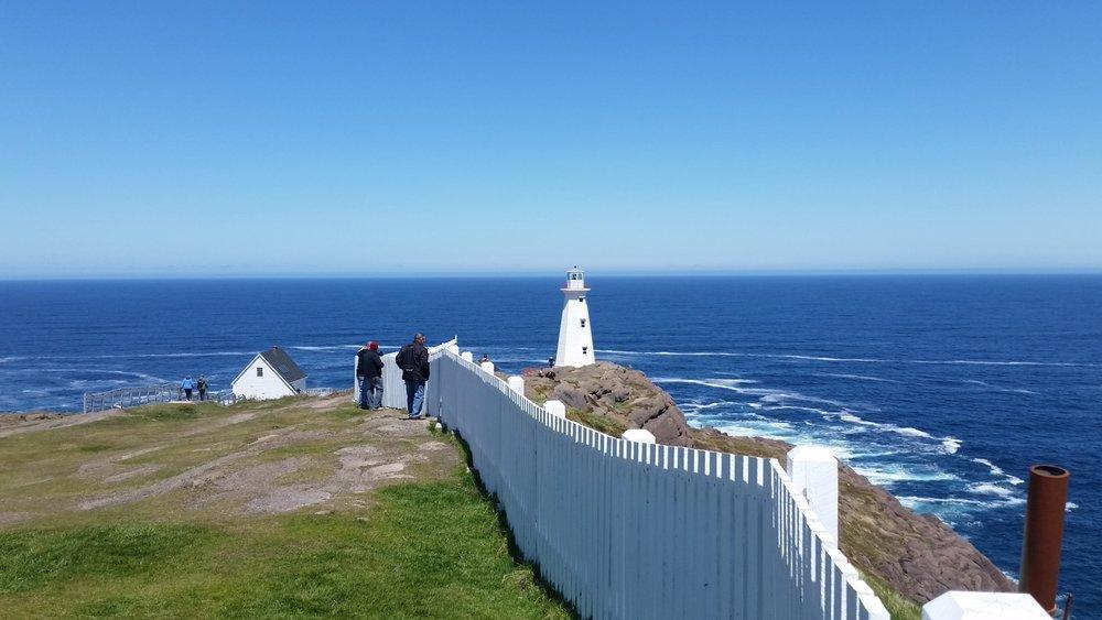 A Cape Spear 20170616_132100.jpg
